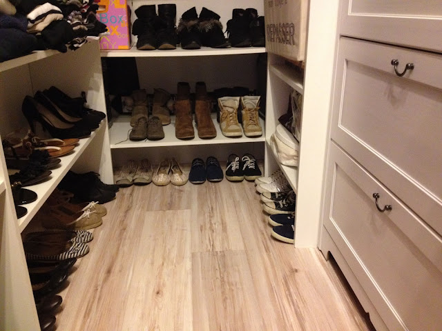 rangement-dressing-shoesing-chaussures-idées-ranger