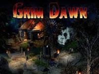 Grim Dawn v.0.2.3.0(b17) +Cracked-3DM