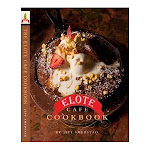 Elote Cafe Cookbook