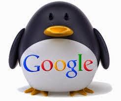 إطلاق تحديث تحديث البطريق 2014