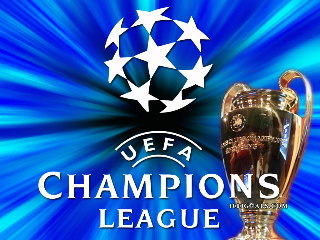 UEFA Europa League Final | Football betbet at home beta apps android wallpapers