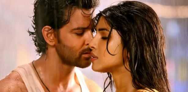 Agneepath Hindi Movie Online