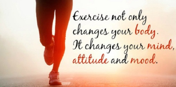 exercise-causes-happiness-610x300.jpg