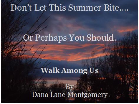 DanaLaneMongtomery.com
