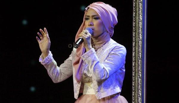 Eliminasi Indonesian Idol 29 Maret 2014: Sarah Harus Pulang !