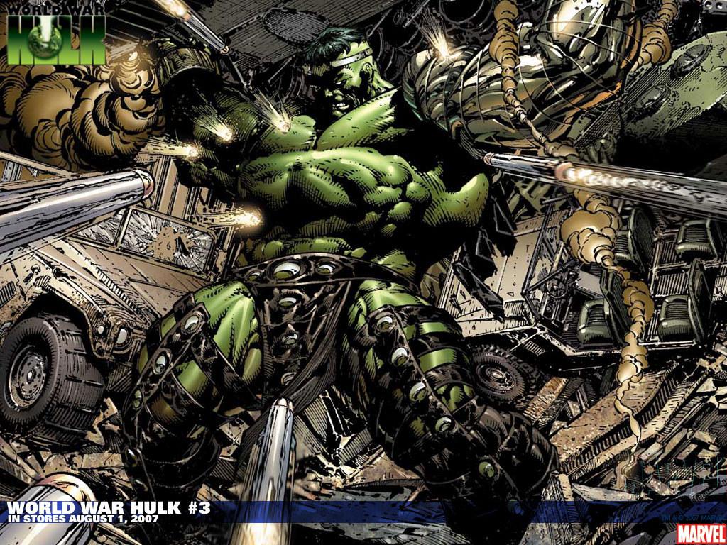 http://4.bp.blogspot.com/-0nRNwbMbAmc/T8jbG6kFV_I/AAAAAAAABZs/hzKtEOwh0g8/s1600/World+War+Hulk.jpg