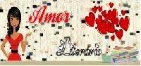http://fernandabizerra.blogspot.com.br
