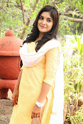 Niveda thomas gorgeous looking photos-thumbnail-7