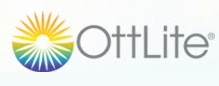 OttLite logo