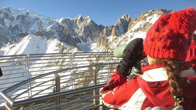 # Valle d'Aosta