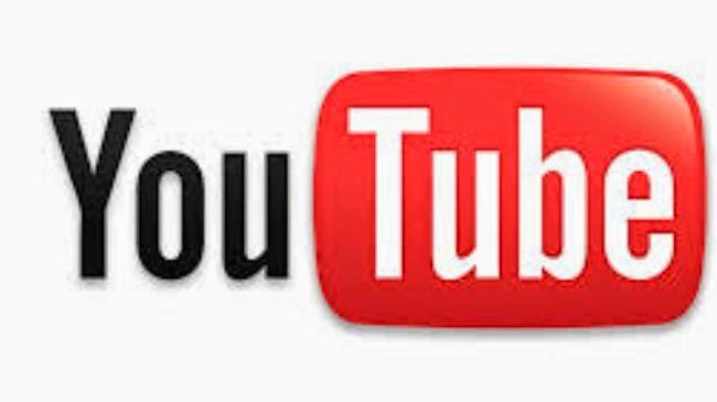 Канал Онлайн ТВ на YouTube