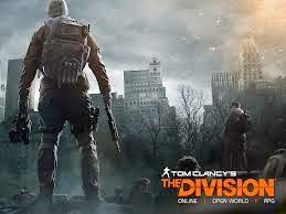 Ubisoft assegura que The Division no patirà cap downgrade gràfica
