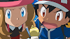 Pokemon XY - 09