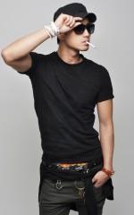 Thời trang Nam Hàn Quốc bền - đẹp - rẻ