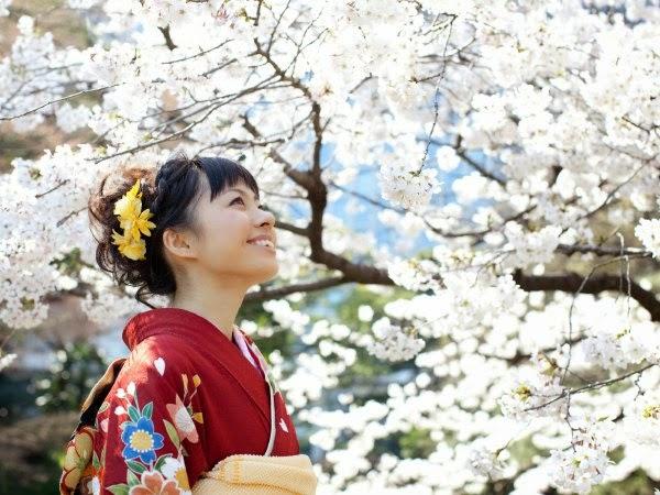 Japón: 8 cosas que podemos aprender de un país fascinante