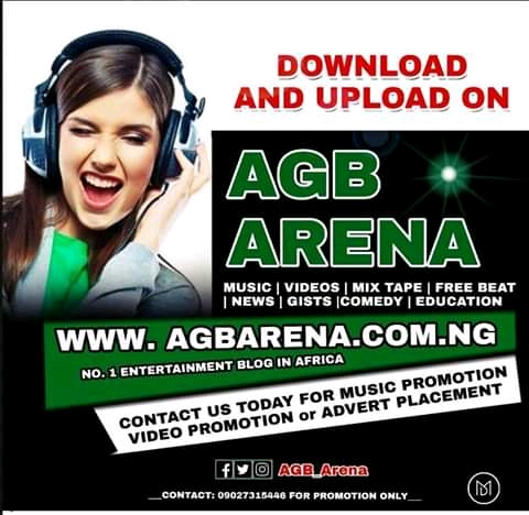 Download Agb Arena APK(click image below)