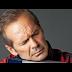Π. Κωστόπουλος: Η ζωή είναι μεγάλη για να φοράς just Cavalli (IΙ)...