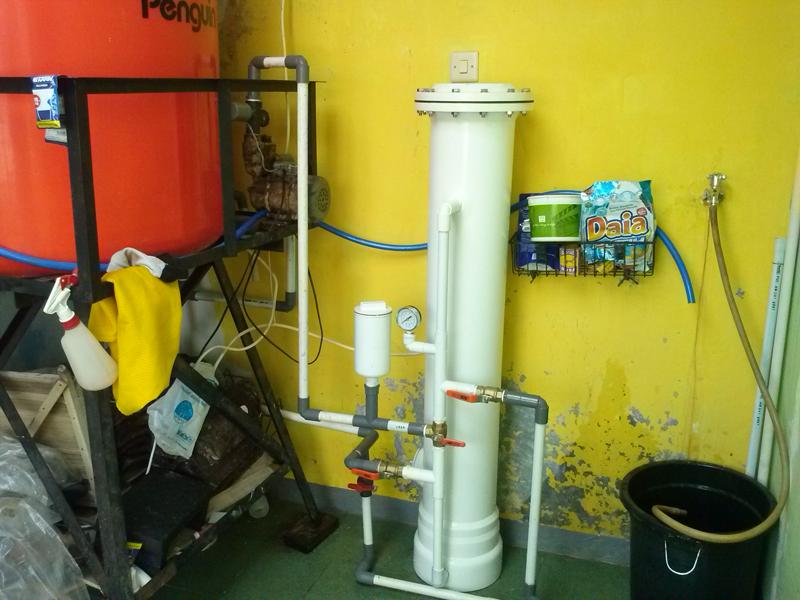 jual filter penjernih air murah untuk di Jakarta, Bandung, Depok, Tangerang, Bogor, Bekasi