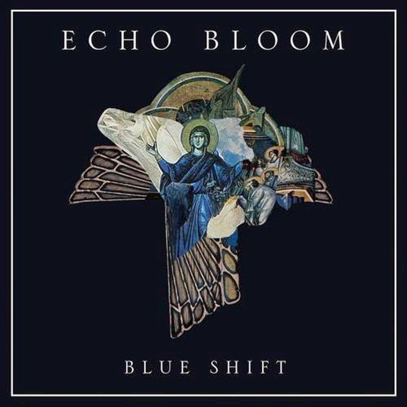 http://www.d4am.net/2014/08/echo-bloom-blue-shift.html