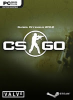 Cover Counter Strike Global Offensive 2012 | www.wizyuloverz.com
