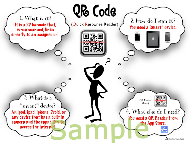 https://www.teacherspayteachers.com/Product/QR-Code-How-To-Poster-Back-to-School-486087