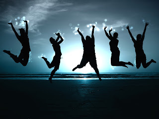 in the mood of joy (12)