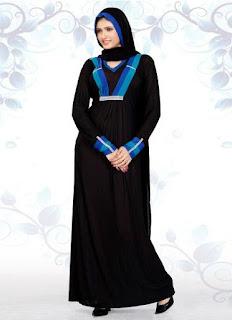 http://www.clarastevent.com/2015/09/maternity-muslim-fashion-style.html
