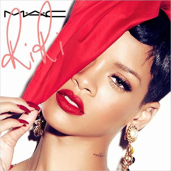 Makeup U