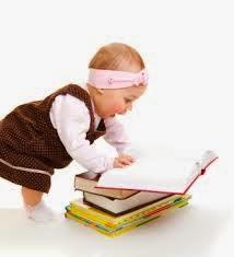 ecco come insegnare a tu@ figli@ ad amare la lettura Ecco come insegnare a tu@ figli@ ad amare la lettura imagdes 4