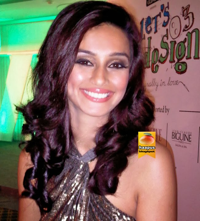 shibani dandekars random photos cute marathi actresses