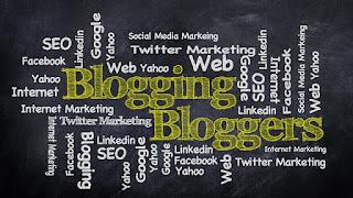 situs tempat belajar ngeblog terbaik untuk pemula