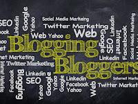 9 Situs Tempat Belajar Ngeblog Paling Lengkap Untuk Blogger Baru