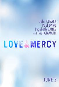 Love and Mercy (2014) online español Online latino Gratis