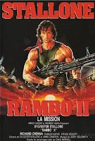 Rambo 2 - 1985