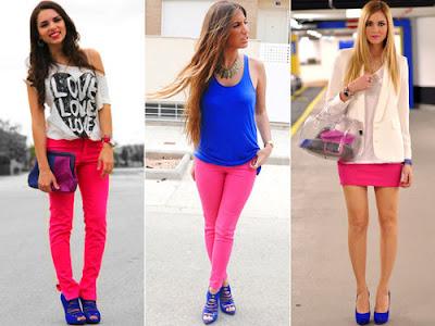 http://4.bp.blogspot.com/-0nole8lOP_w/TsQzthIIFOI/AAAAAAAAAmE/RlNBYRuIcjQ/s1600/color-block-rosa-azul_large.jpg