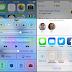 Les 5 défauts qu'iOS 7 n'est pas susceptible de résoudre