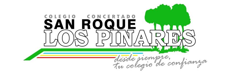 Colegio San Roque - Los Pinares