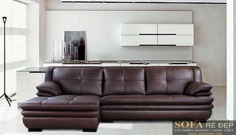 sofa giá rẻ đồng nai