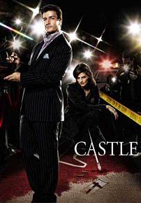 Castle Temporada 2 Online