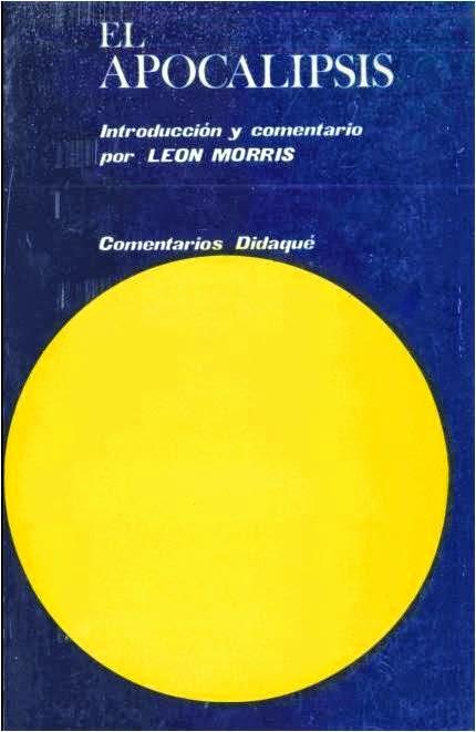El Apocalipsis (León Morris).