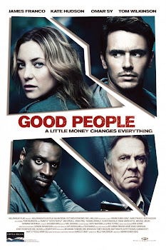 Good People 2014