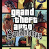 Free Download GTA San Andreas PC Full Version Game