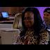 Real Housewives of Atlanta Episode Recap: Let it Go