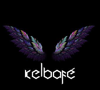 KelbaFé