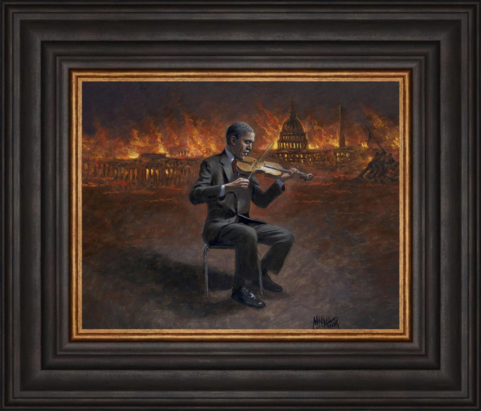 http://www.jonmcnaughton.com/demise-of-america-facebook-special-p13/