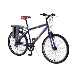 ebike, electric bike, electric bicycle