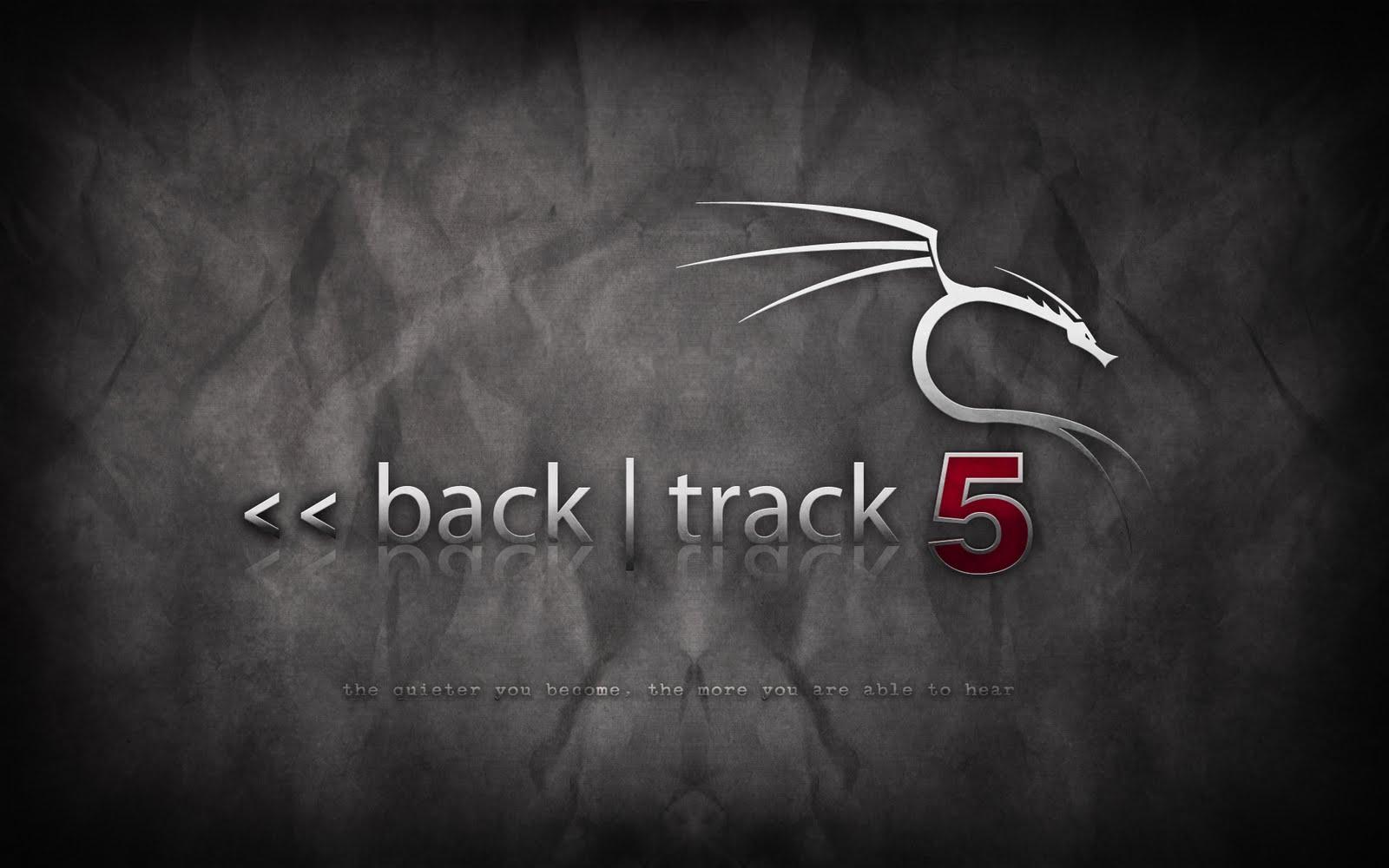 descargar backtrack 5 espanol