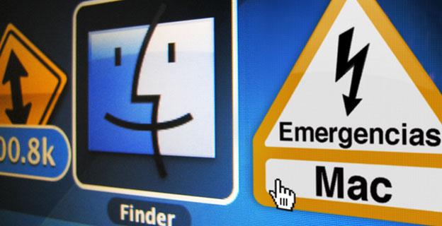 Donde reparar mac iphone ipad en la cd de m xico for Donde reparar mi roomba