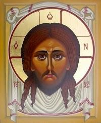 """""""Ő a láthatatlan Isten képmása,  és minden teremtmény elsőszülöttje."""" (Kol 1,15)"""