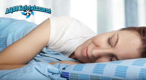Setelah sahur, ada orang yang langsung beraktivitas atau justru tidur kembali. Nah, sebenarnya diperbolehkan atau tidak jika sesudah sahur tidur kembali?